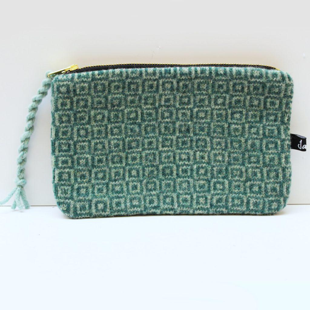 marine purse
